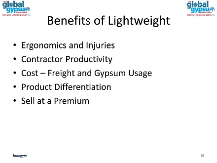 Lightweight_gypsum_benefits